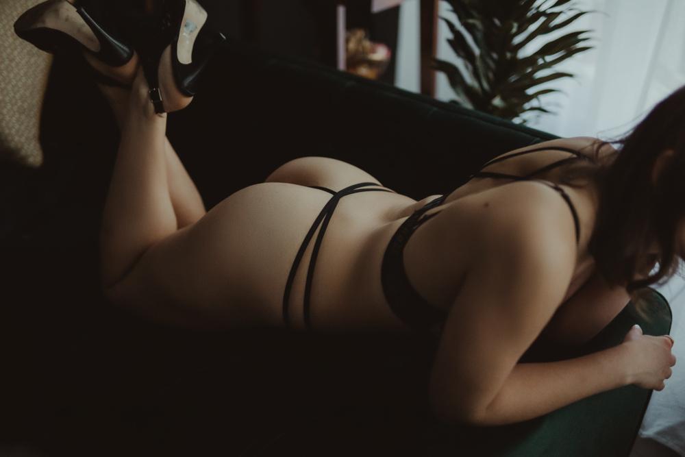 boudoir-photography-20.jpg