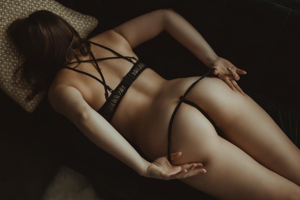 boudoir-photography-22.jpg