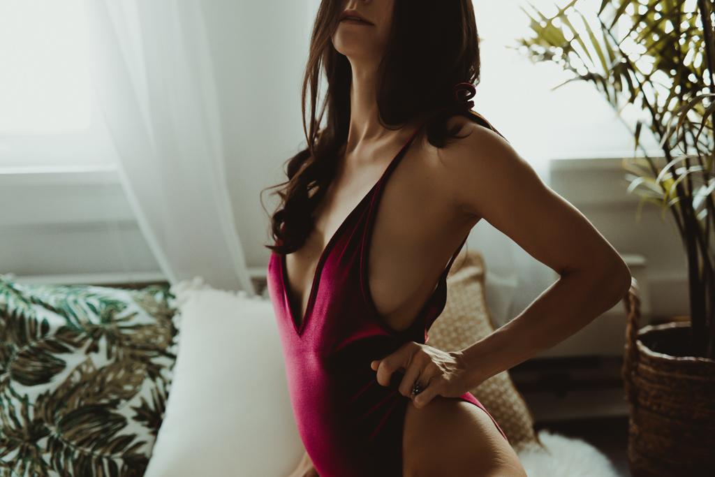 Boudoir Photography Vancouver-197.jpg