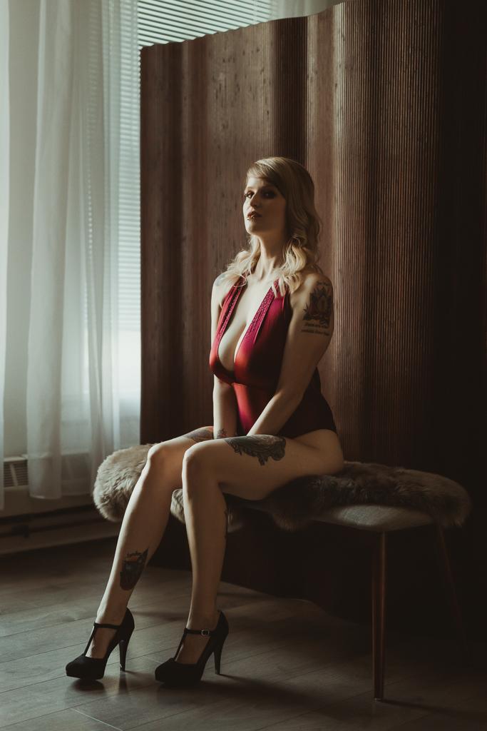 Boudoir Photography Vancouver-73.jpg