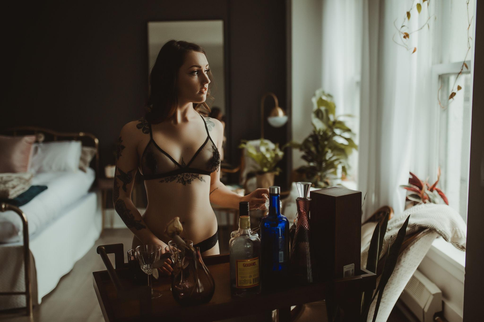 Tasteful Boudoir Photography-1.jpg