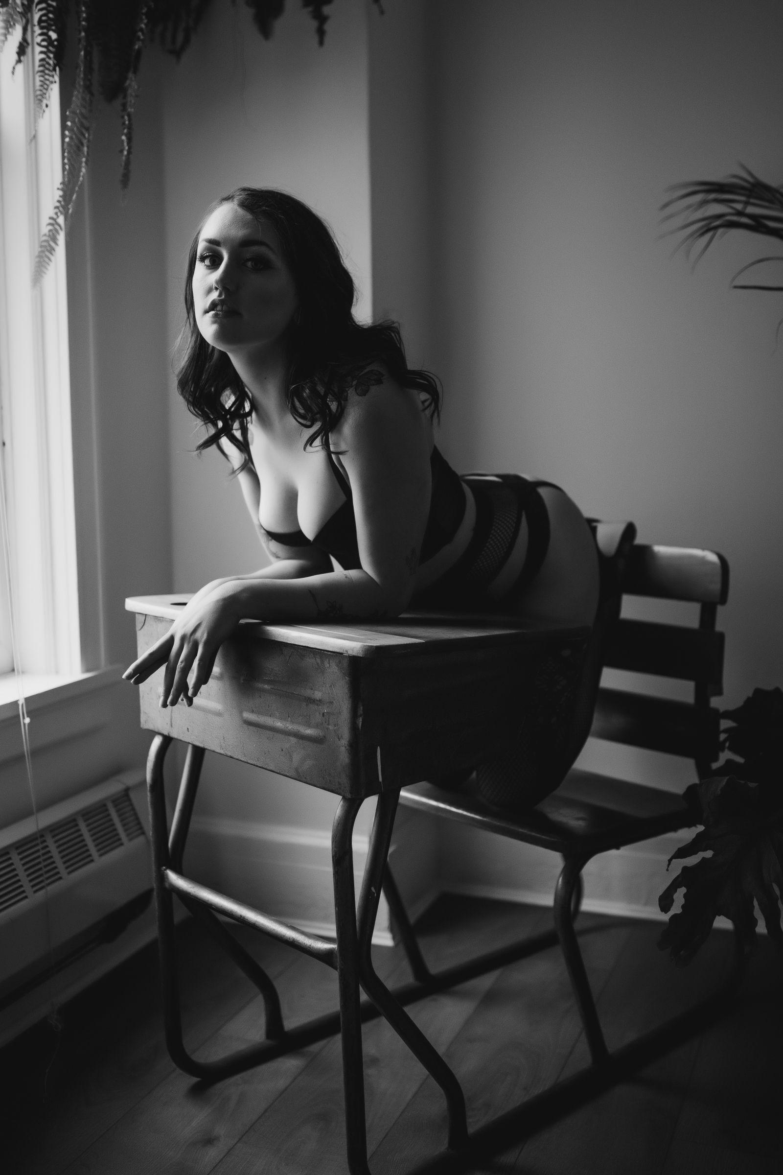Tasteful Boudoir Photography-9.jpg