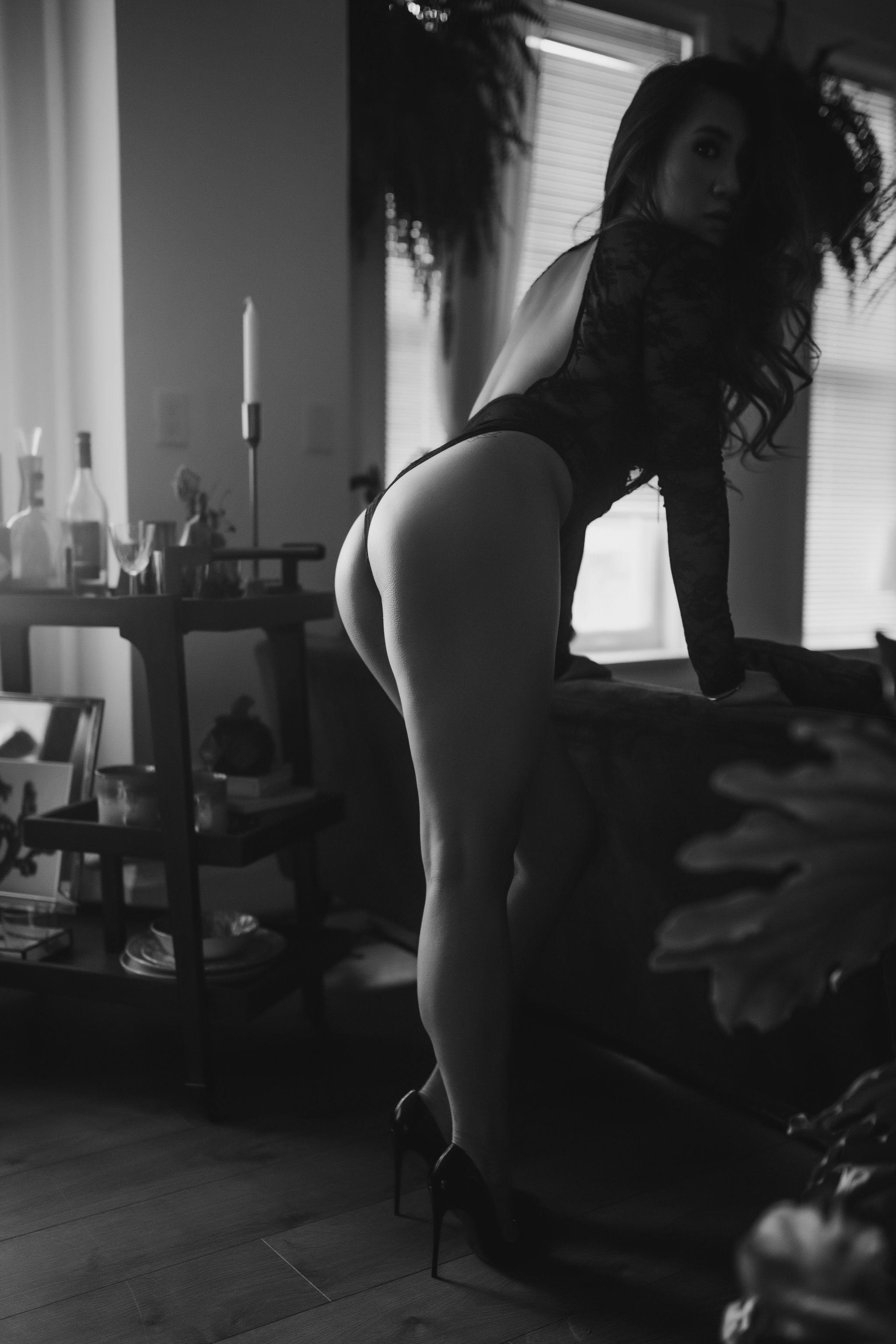 Body Positive Photoshoot-9.jpg