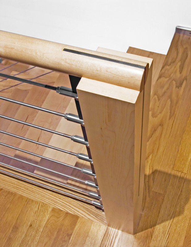 87be3c610cff2c6e7e2c12ae5b00d382-3-stair_handrail_Stainless_steel_elements_with_wood_Serett_Metalworks.jpg