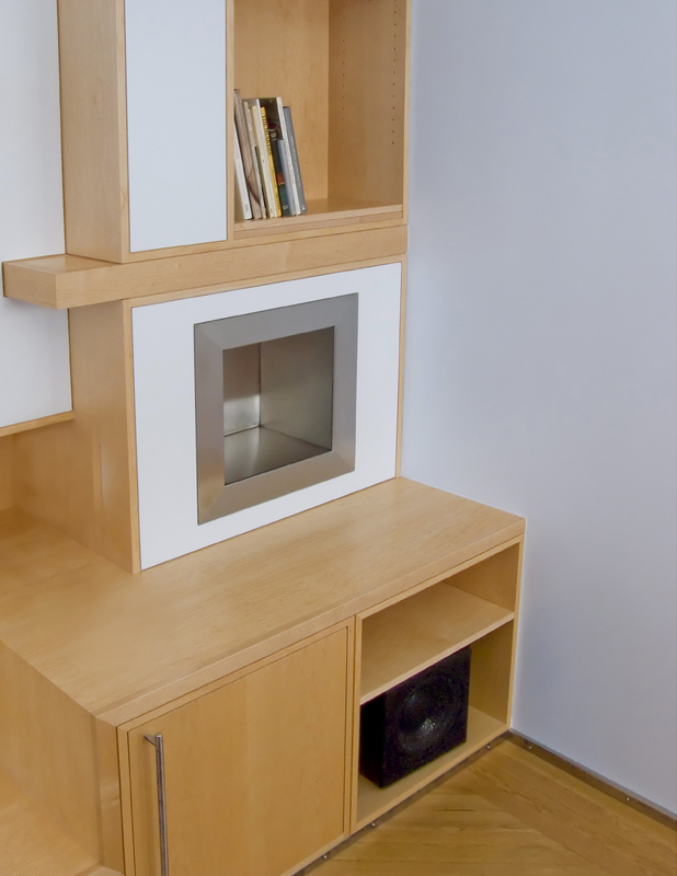 bbdcd2aaf407ec9aaca6266270de3c73-4-stair_handrail_Stainless_steel_elements_with_wood_Serett_Metalworks.jpg