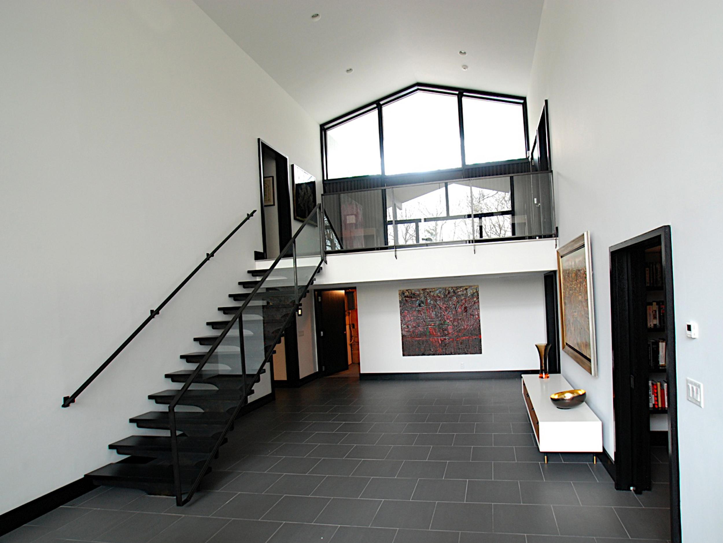 Serett Metalworks Residential Durell 5.jpg