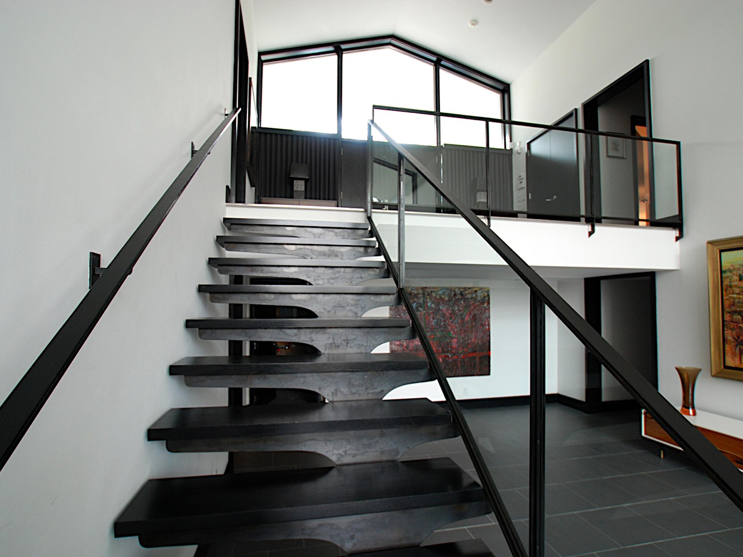 Serett Metalworks Residential Durell 6.jpg