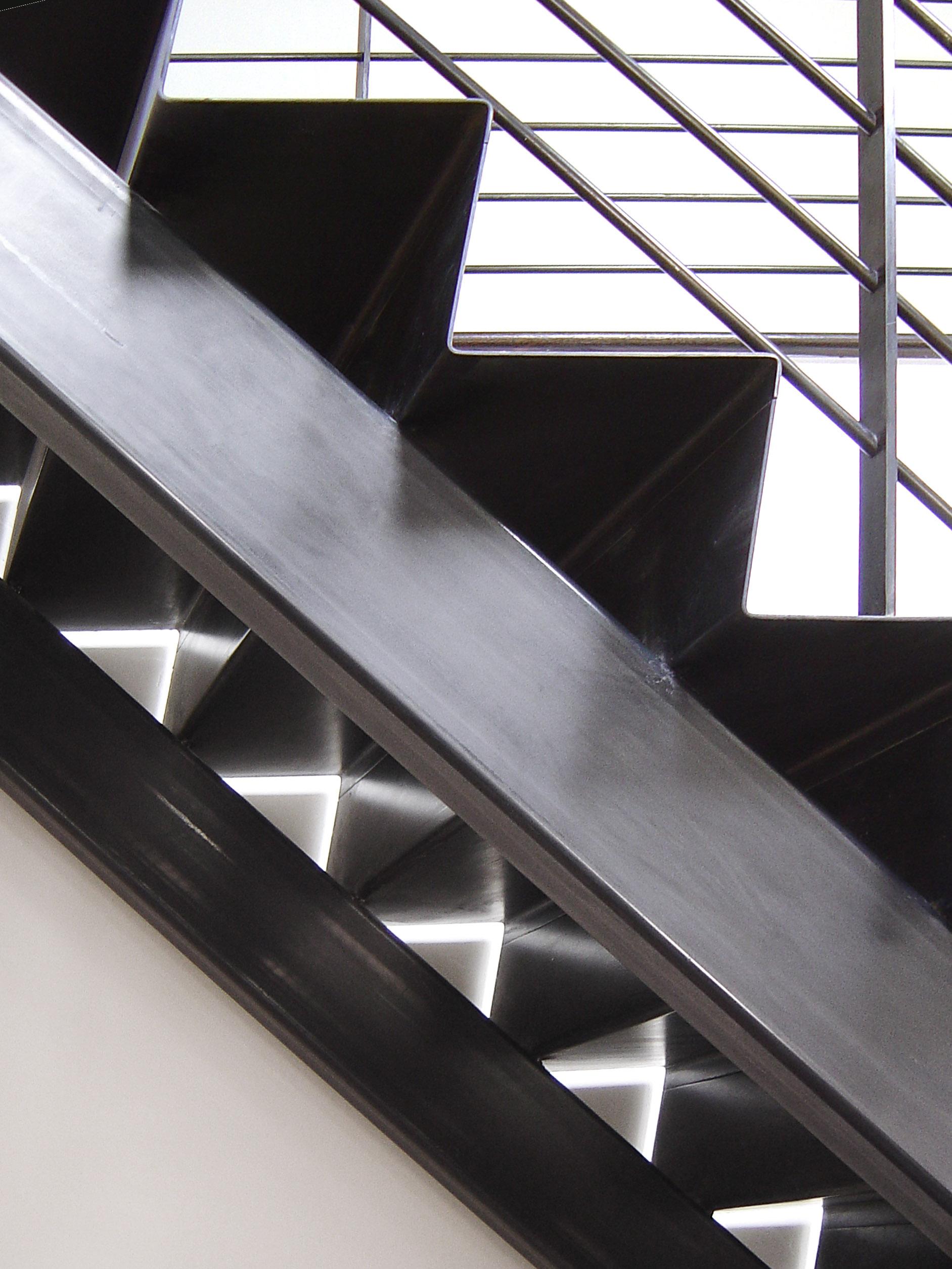 Serett Metalworks Residential Kennedy 3-4.JPG