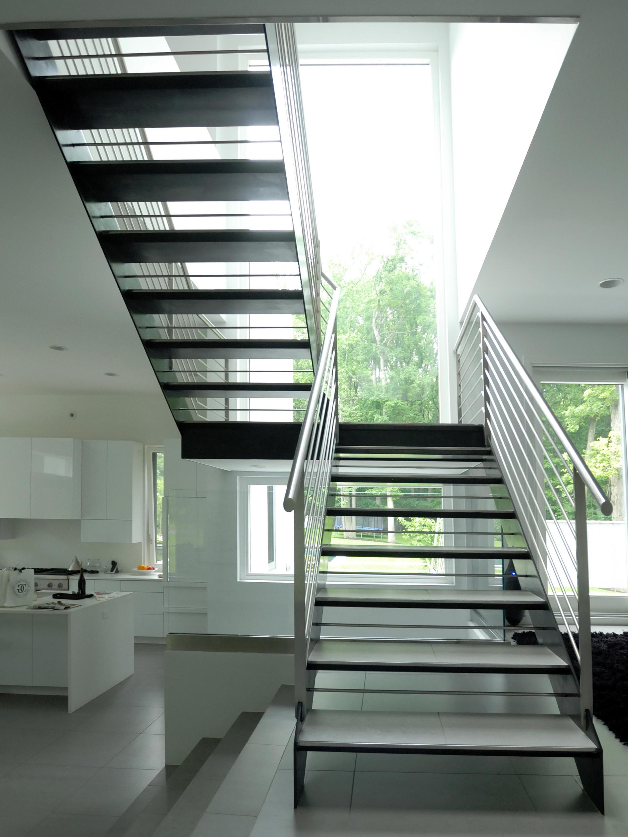 Serett Metalworks Residential NewJersey 2-59.JPG