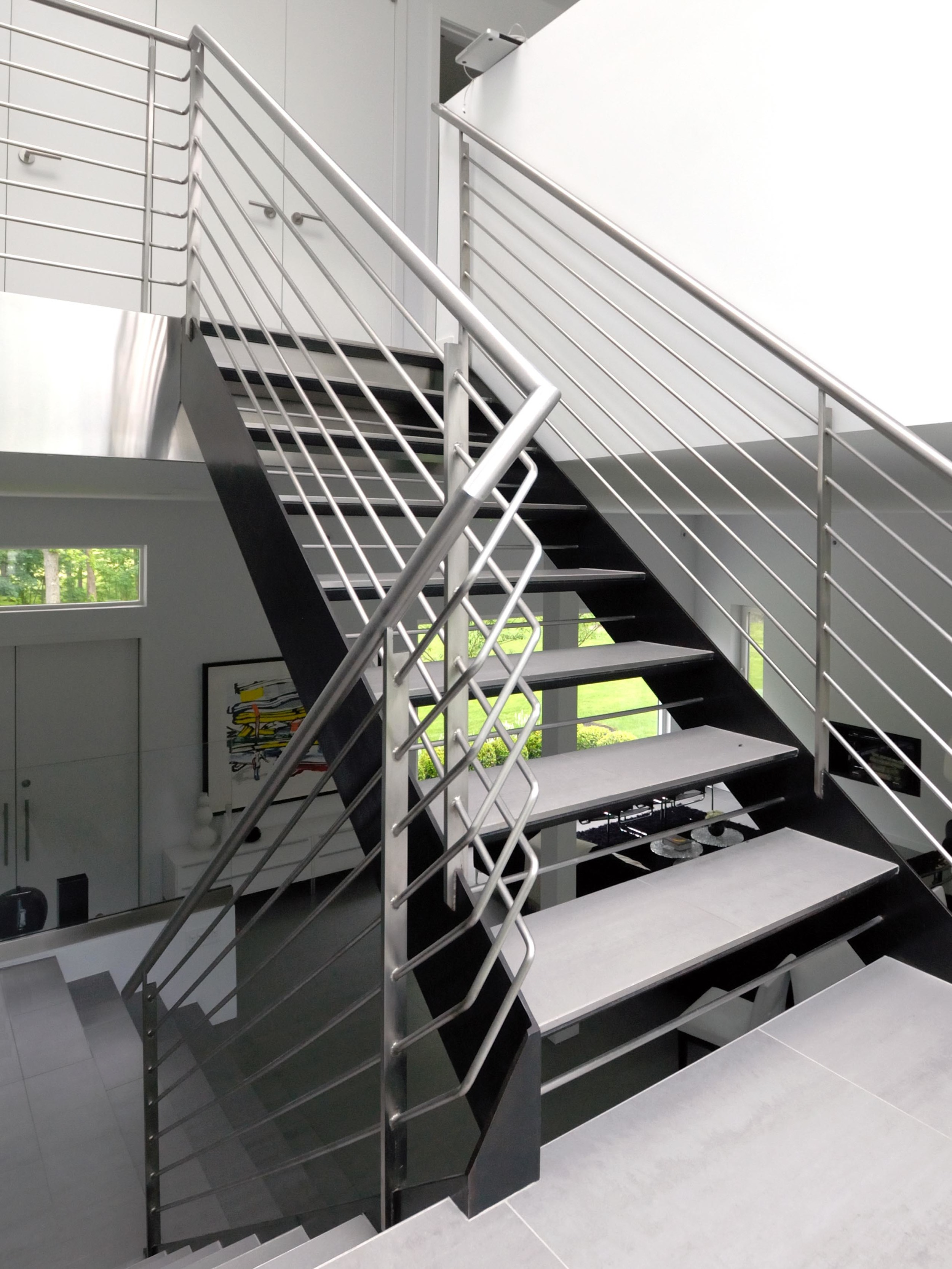 Serett Metalworks Residential NewJersey 3-60.JPG