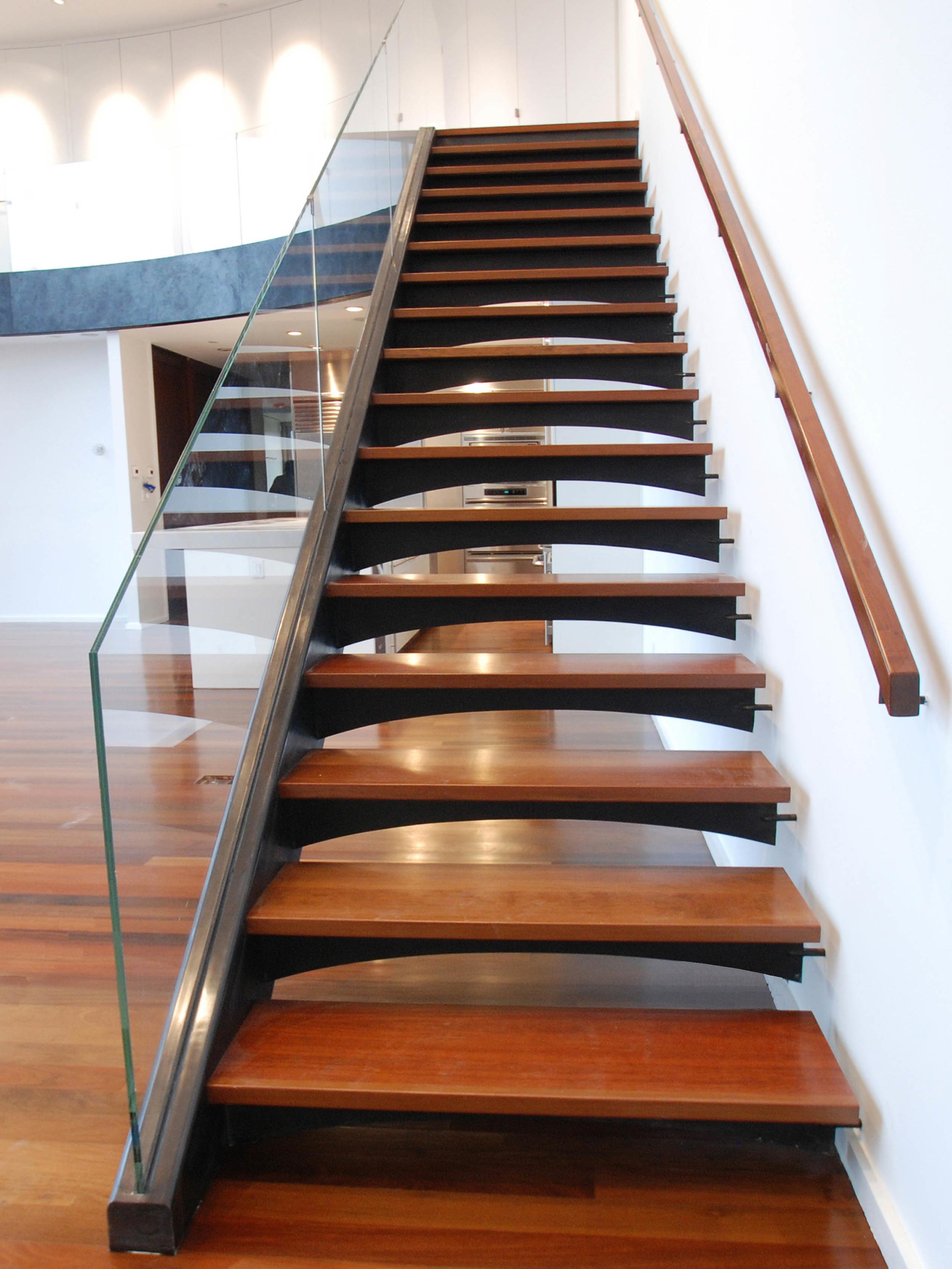 Serett Metalworks Residential Porcelli 6-44.JPG