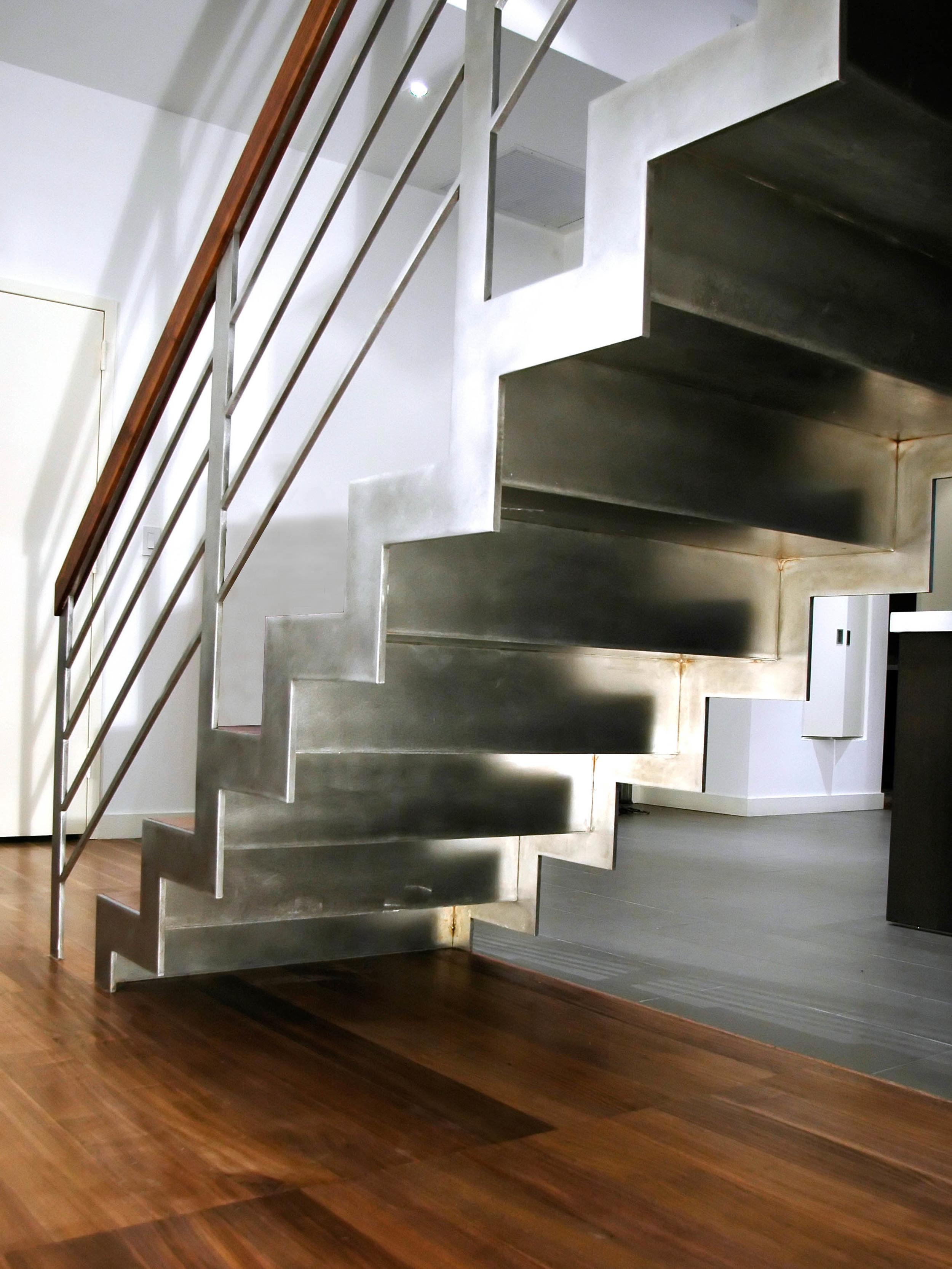 Serett Metalworks Residential Walnut-14.JPG