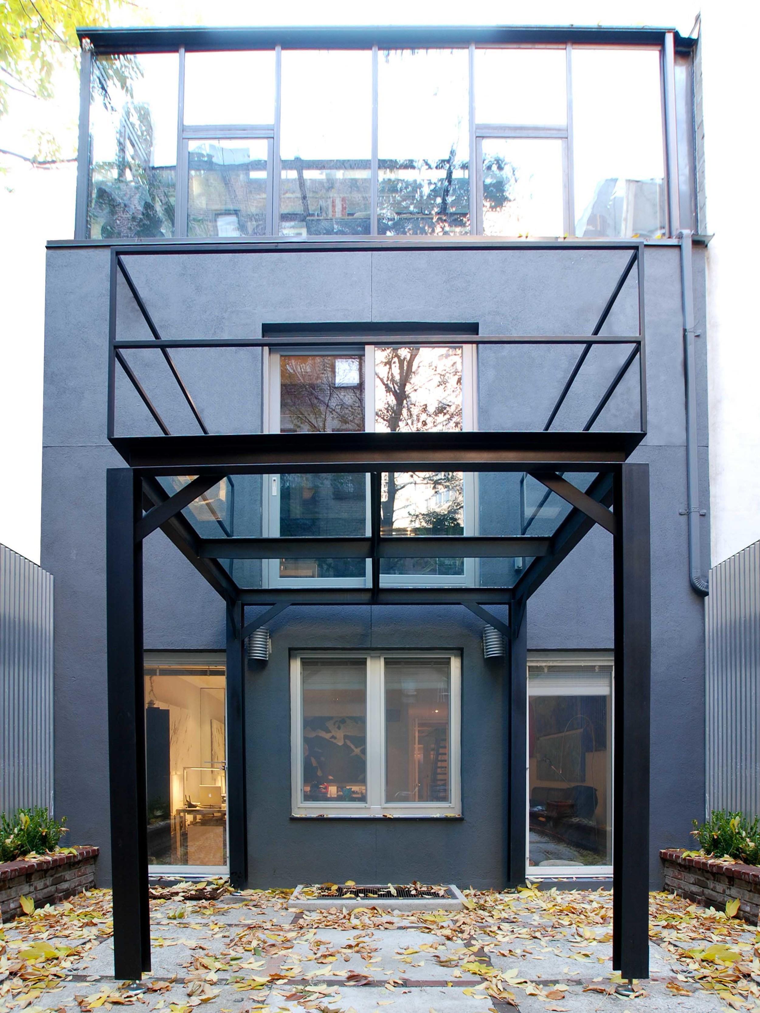 Serett Metalworks Residential Glassbalcony 2-25.JPG
