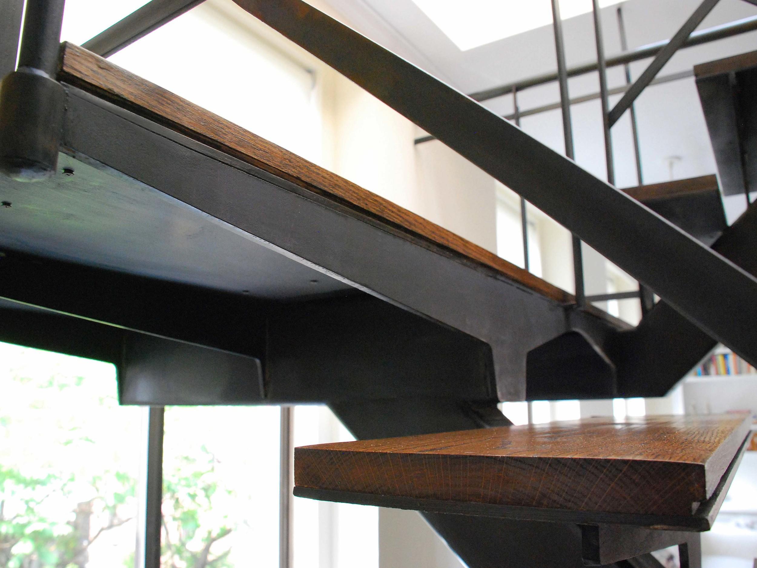 Serett Metalworks Residential Wilson 5-55.JPG