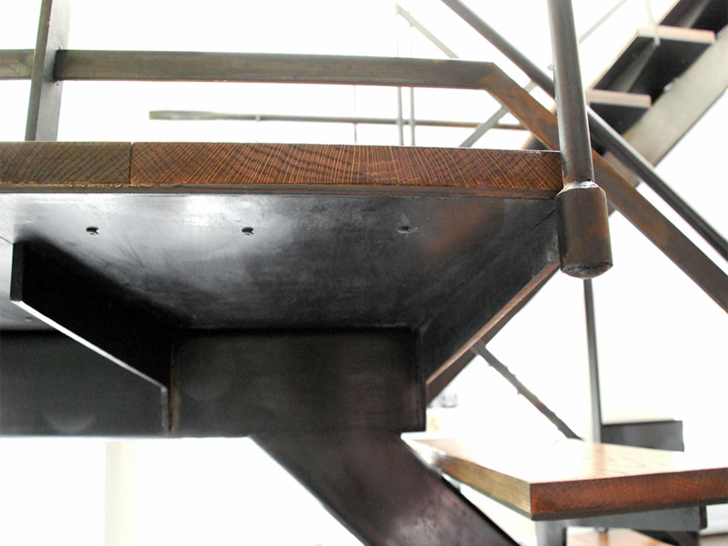 Serett Metalworks Residential Wilson 6-56.JPG
