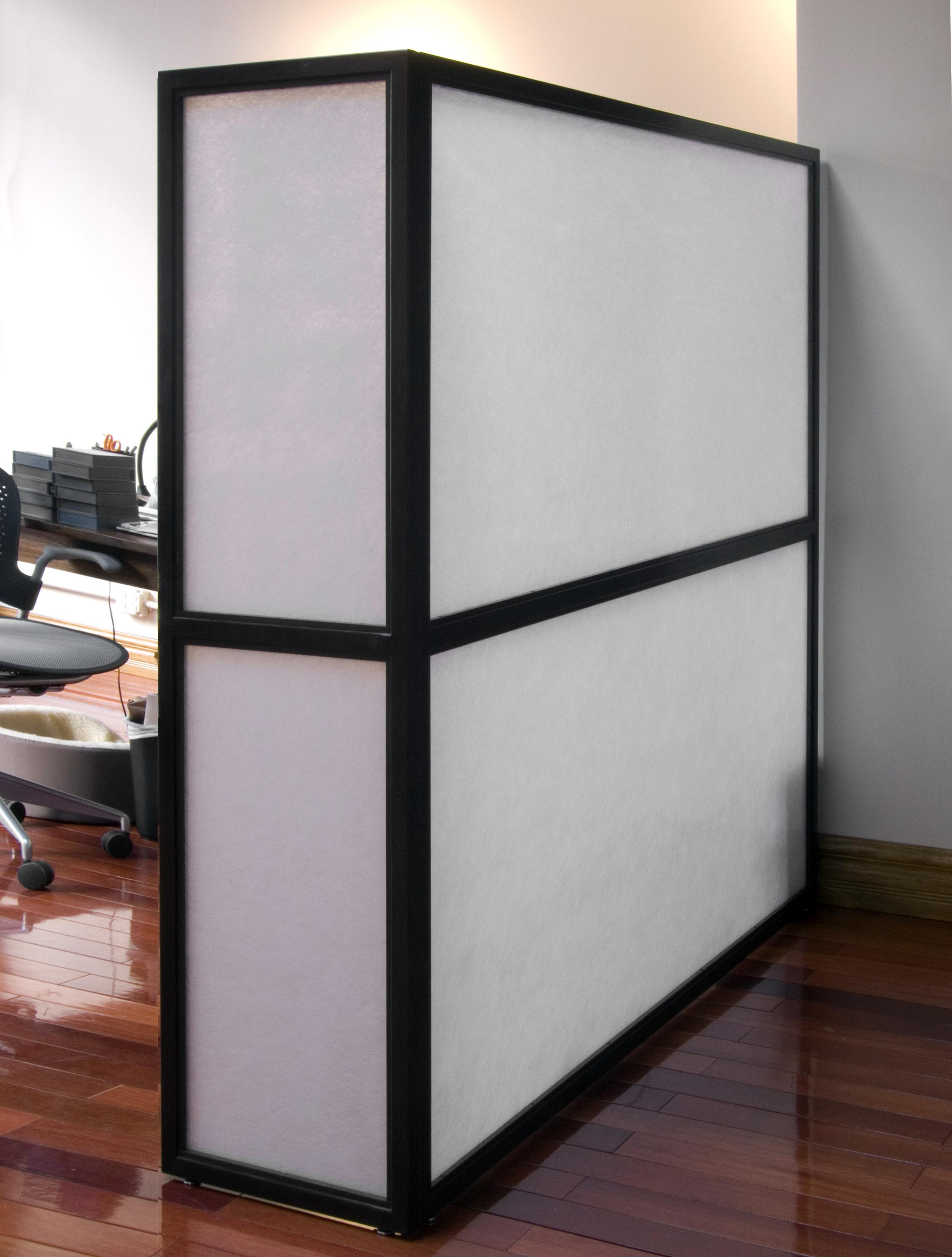 Serett Metalworks Furniture Spinter.jpg