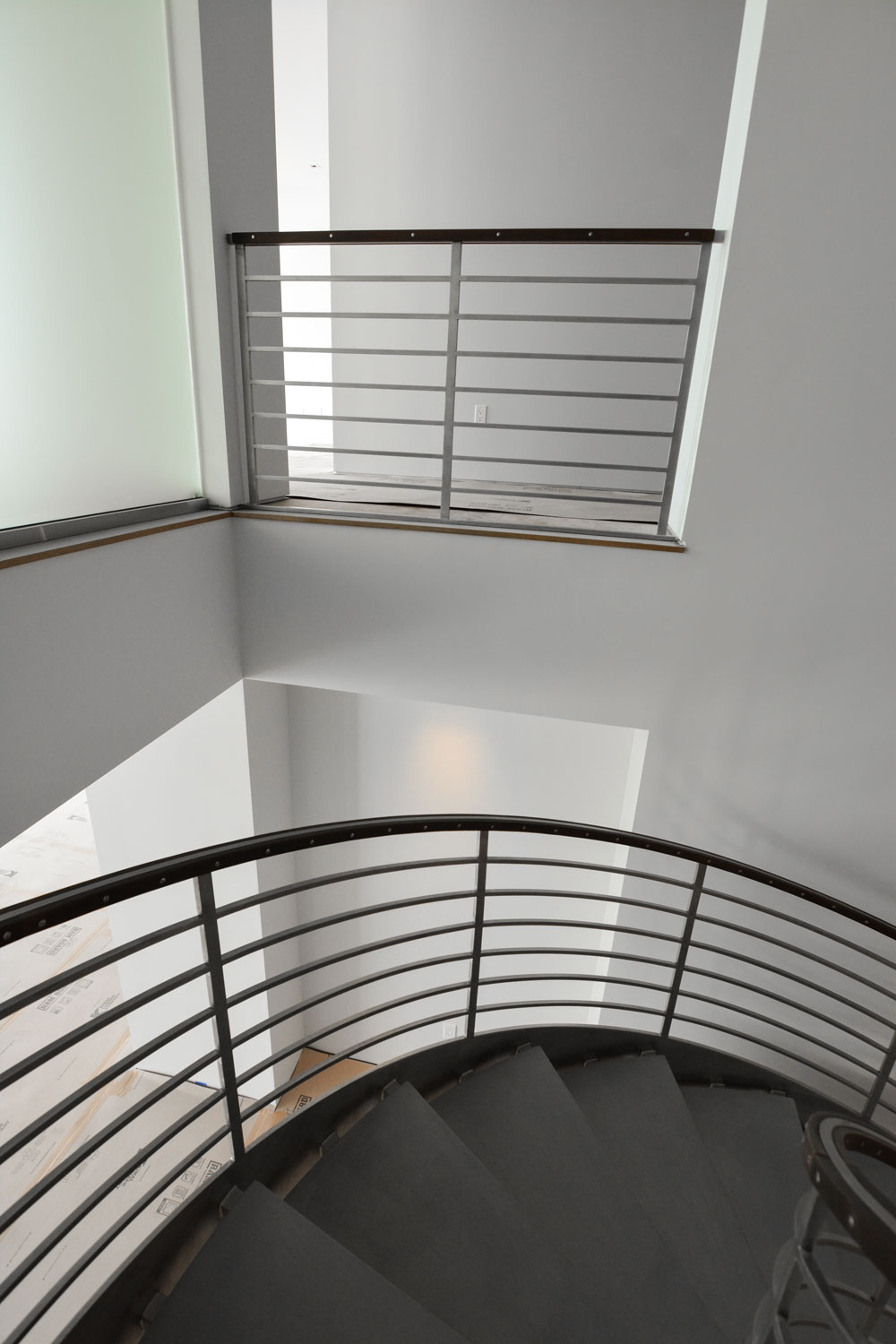 Residential Helix Staircase.jpg