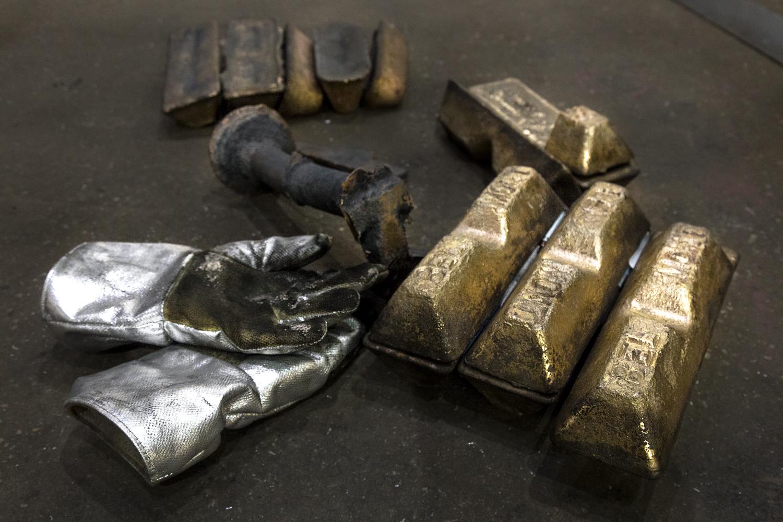 Bronze-Cast.jpg