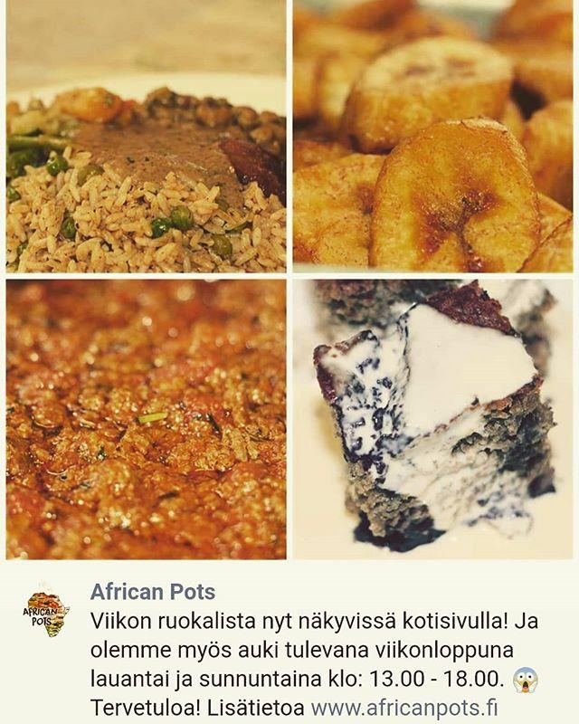 ❤️❤️ #helsinki #ravintola #food