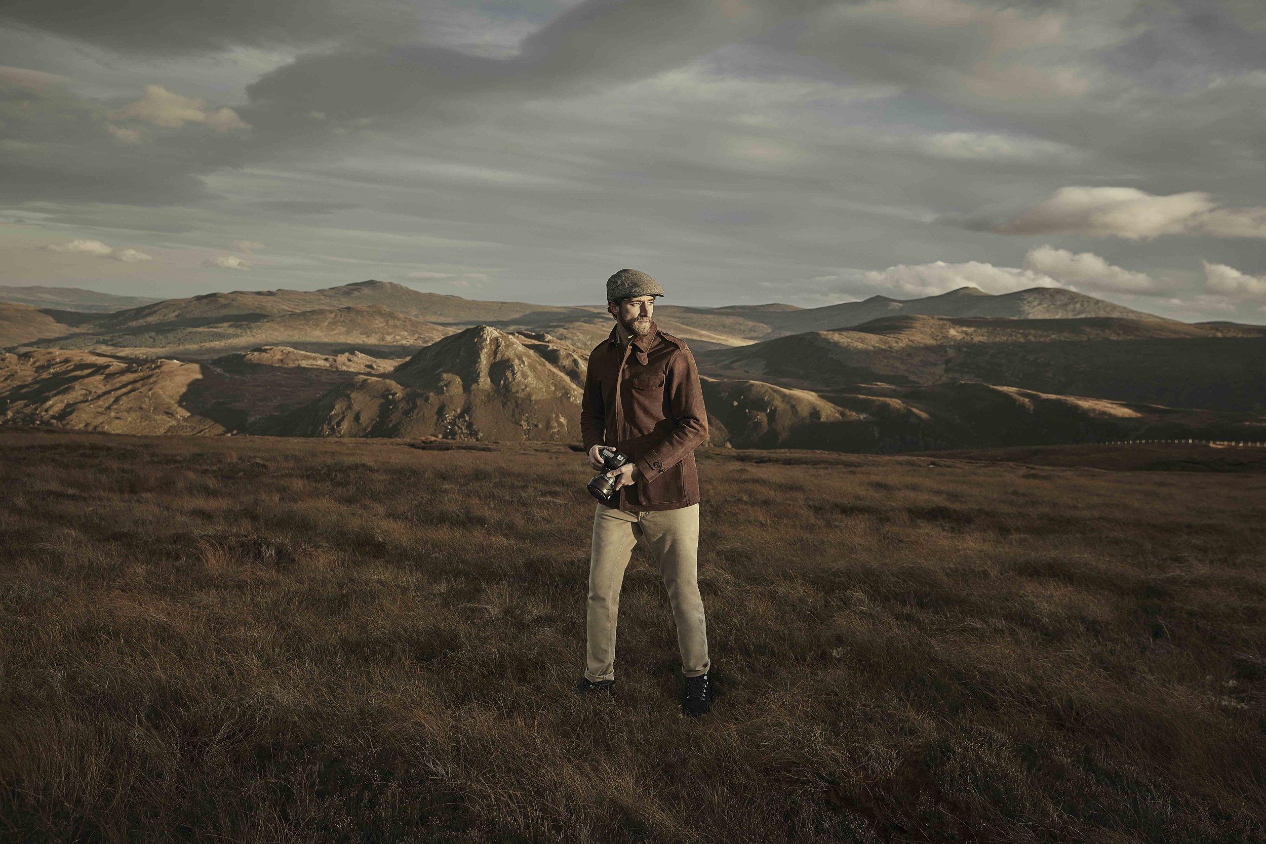Nick Tydeman Hackett Highlands 14_1.jpg