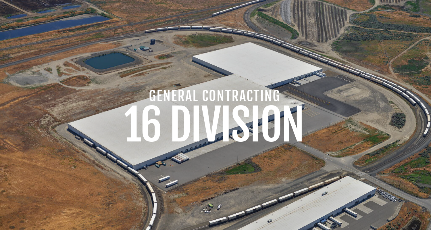 general-contracting5.png