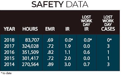 SafetyData2.png