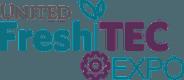 united-fresh-tec-expo.png