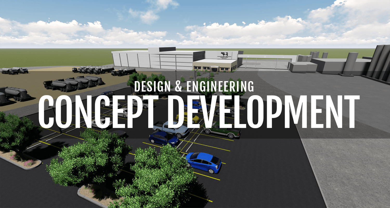 designengineering9.png