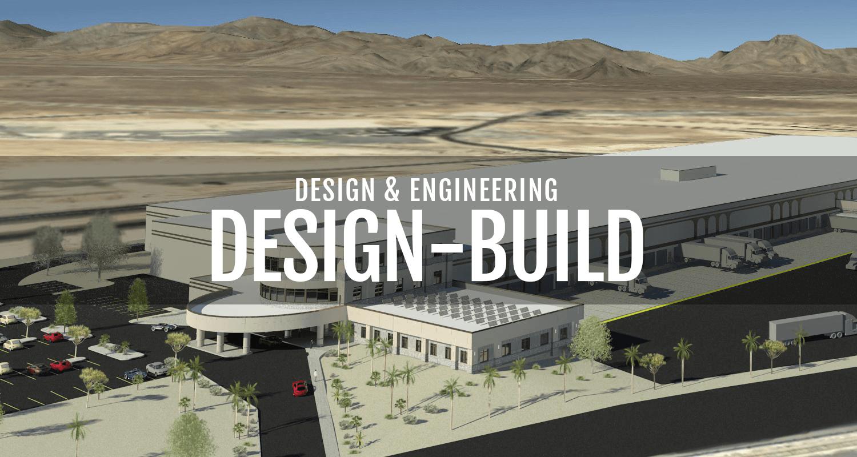 designengineering15.png
