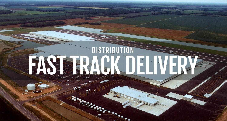 distribution24.jpg