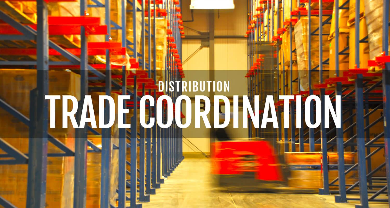 distribution29.jpg