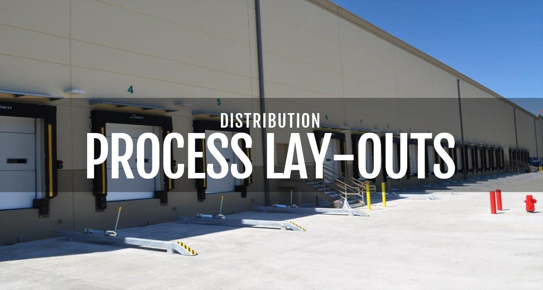 distribution30.jpg