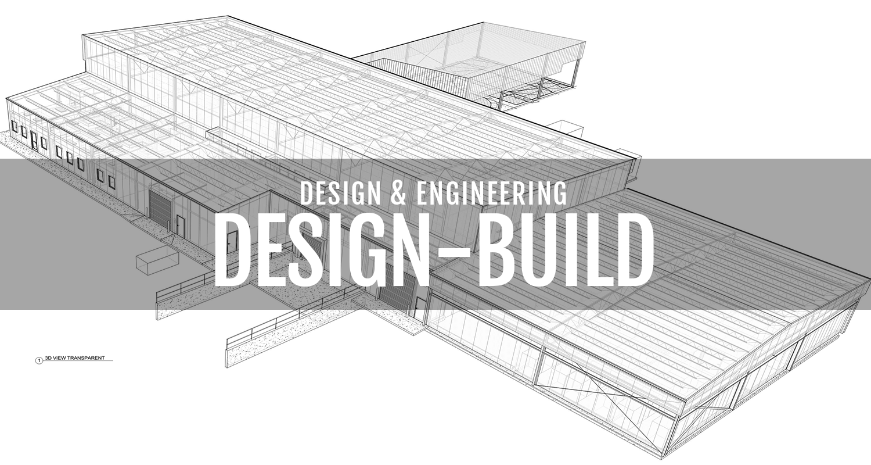 designengineering17.png