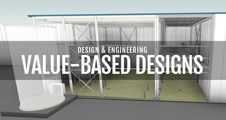 designengineering18.png