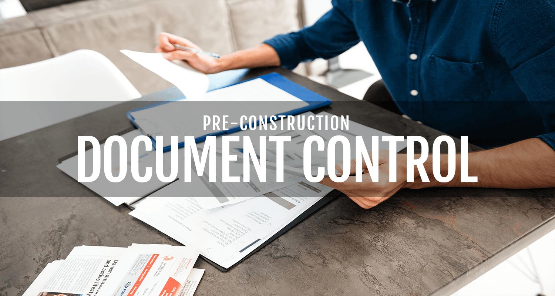 preconstruction1.png