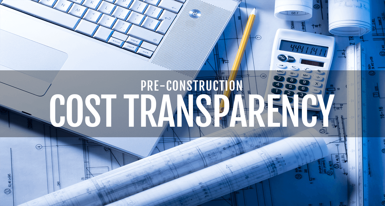 preconstruction3.png