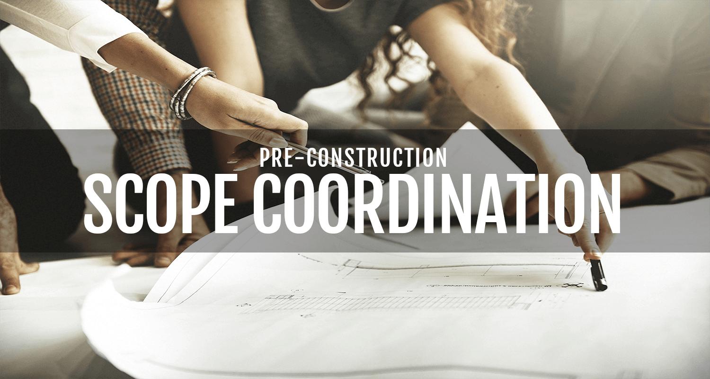 preconstruction5.png