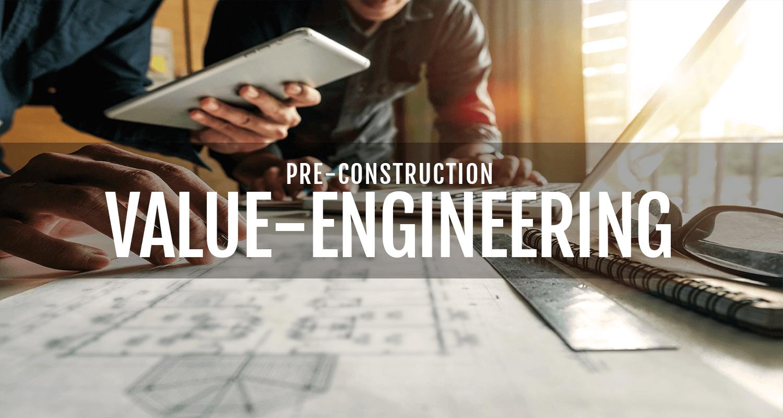 preconstruction6.png
