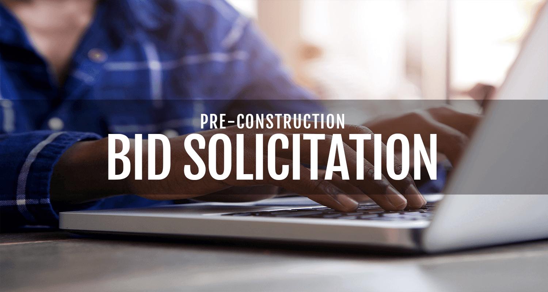 preconstruction7.png