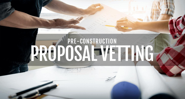 preconstruction8.png