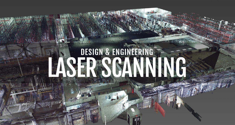 designengineering21.png