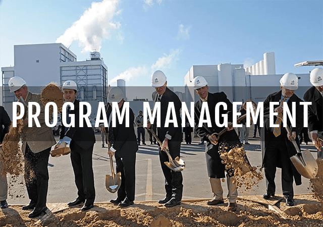 ProgramManagement2.png
