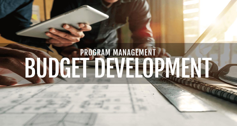 programmanagement1.png