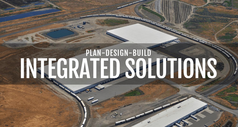 plandesignbuild10.png