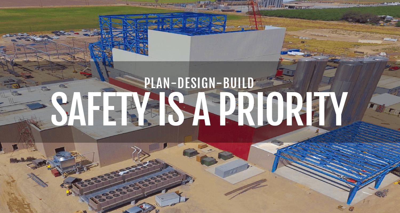 plandesignbuild20.png