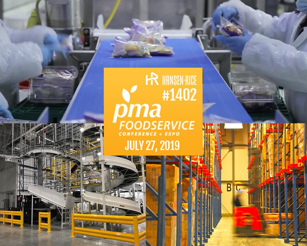 PMA_FS2.png