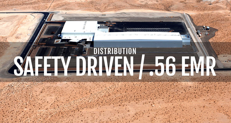 distribution28.png