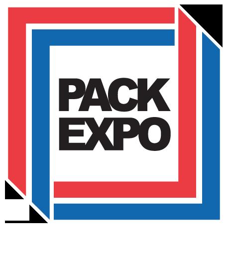 pxi-logo.png