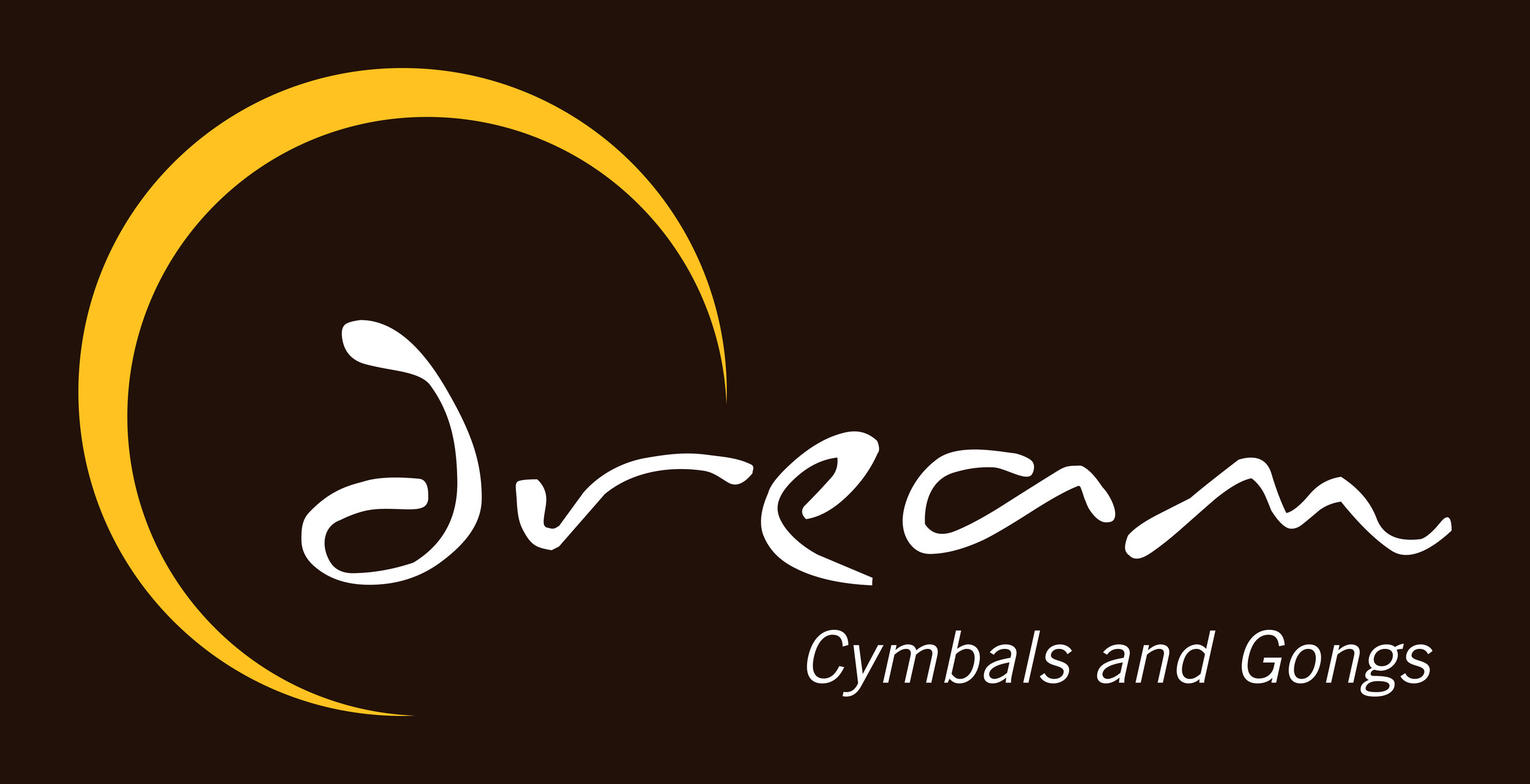 - Spencer proudly endorses Dream Cymbals and Gongs.