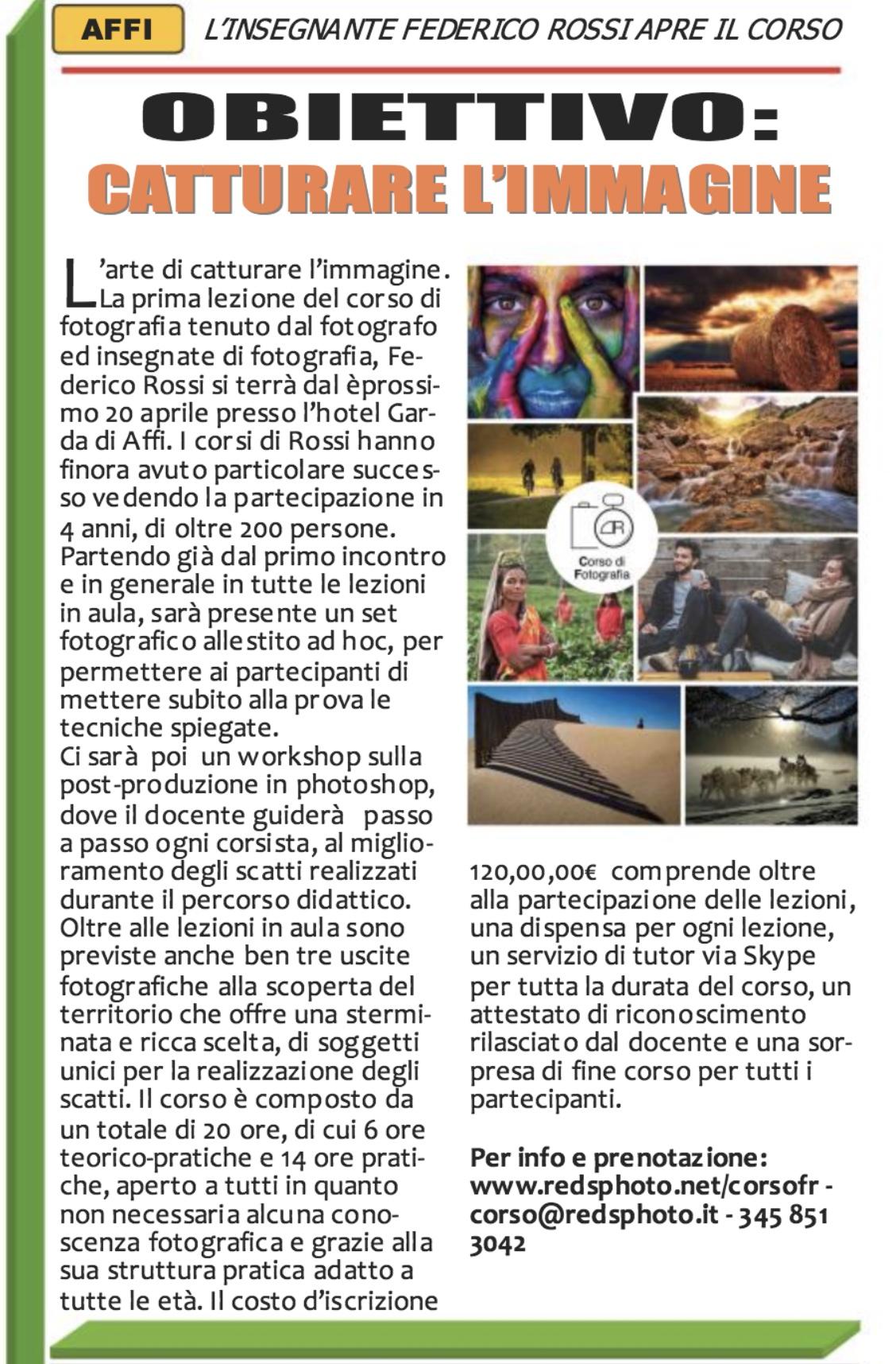 articolo_corriere_corso_base_aprile_2018 (1).jpg